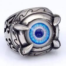 Djinn Jinns Evil Eye