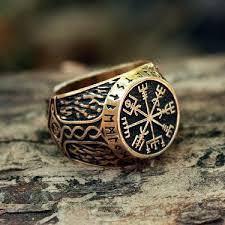 Fairy Djinn Ring
