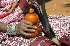 Healers In Gaborone Botswana